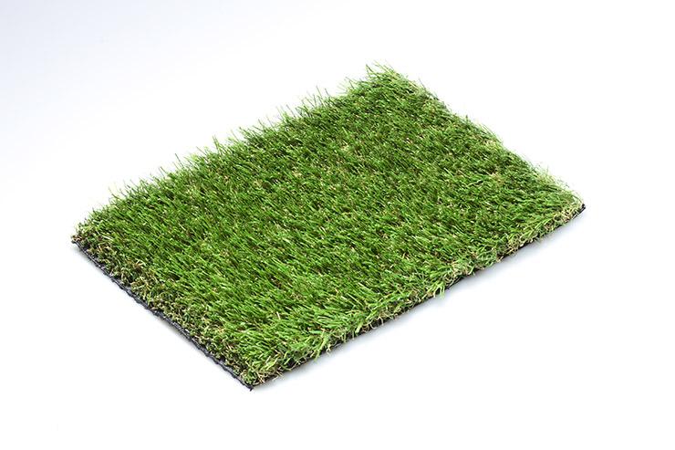 Prodotti mat en s r l produzione e vendita zerbini for Bricoman erba sintetica